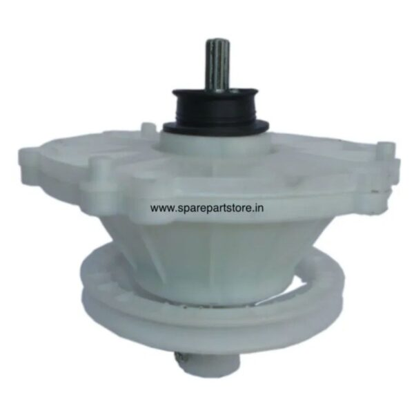 GEAR BOX SUITABLE FOR L.G. Round Shaft